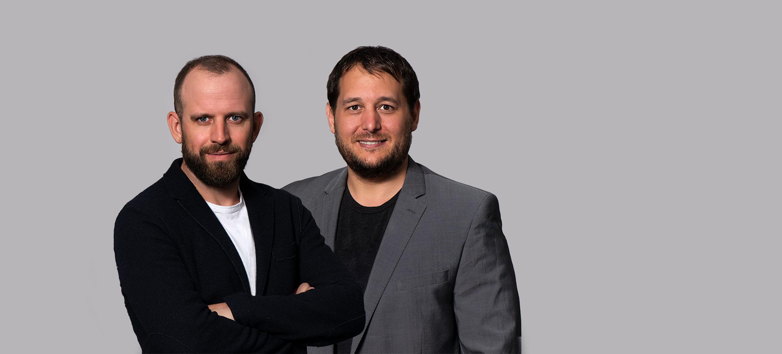 HEOX - Unternehmensberatung - Mag. Christoph Hasibeder & Mag. Rudolf Obholzer